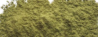 Kratom Alkaloid Extract Riomedina