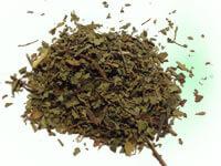 Kratom Capsules In Tea