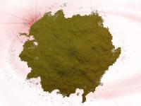 Kratom Borneo Red Vein Dosierung