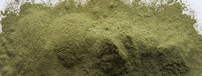 Where Can I Buy Kratom With Paypal