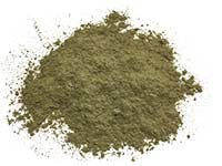Indo Select Kratom Powder