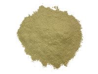 What Is Kratom Powder Made From