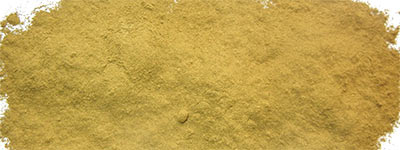 Kratom Gold Dosage Northville